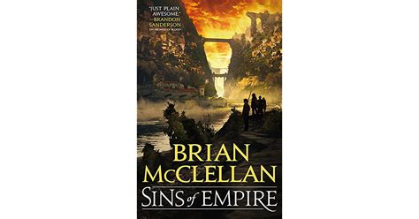 sins of empire gods of blood and powder books sins of empire gods of blood and powder 1 by brian