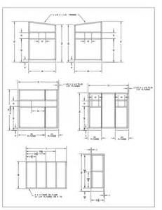 Hunt Box Floor Plans 80 Best Images About Deer Hunting Blinds On Pinterest