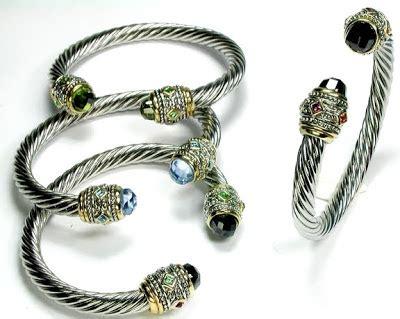 thailand jewelry