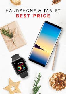 Casing Hp Lenovo K5 Note Arsenal 4 Custom Hardcase Cover jual smartphone handphone tablet terbaru harga promo
