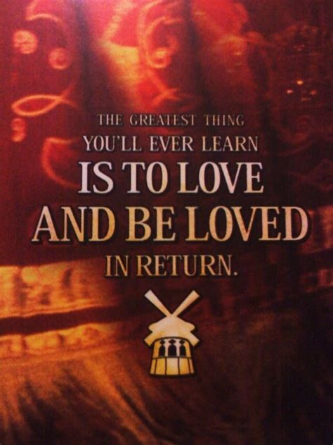 movie quotes moulin rouge 17 best images about moulin rouge on pinterest catherine