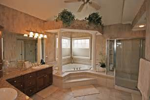 Bath Master hoyt homes decatur illinois bathroom remodel photos hoyt