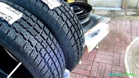 17 inch snow tires tires and rims snow tires and rims
