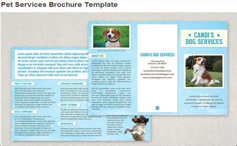 Wedding Stationery Brochure Pdf by Psd Brochure Designs 2015 Free Premium