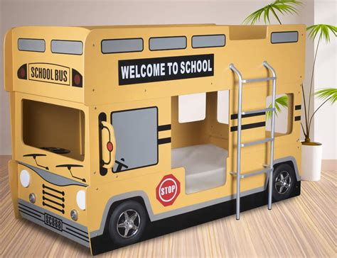 bus bed school bus bed 28 images school bus bed back to school