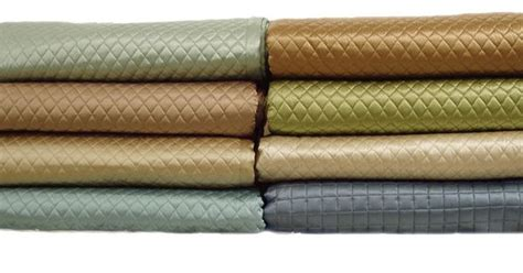 quilted silk coverlet fino lino quot diamond quot quilted italian silk neutral twin size