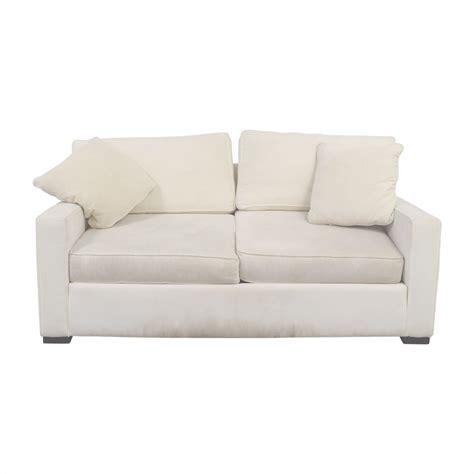 macy s sofas and loveseats macy sofas loveseats energywarden