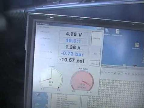 Pressure Gas Alarm Digital System Tekanan 4 Titik Transducer Sensor pressure sensor mpx4250gp doovi