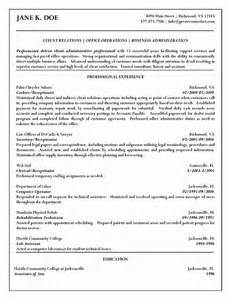 Resume Sample For Cashier by Interesting Cashier Resume Examples For Job Application