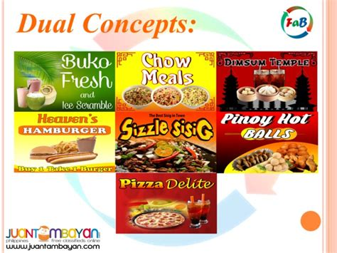 food cart franchise below 50k affordable food cart franchise business in the philippines quezon city rhye viola