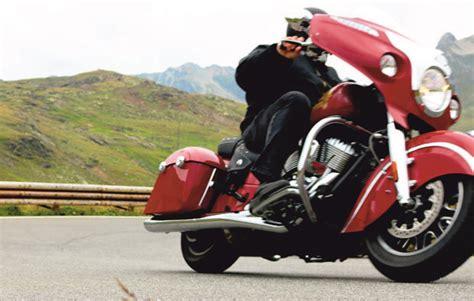Motorrad Fahren Nrw by Motorrad Fahren In Santa Als Geschenk Mydays