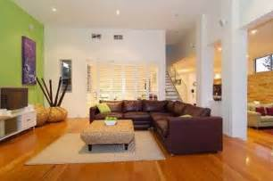 Low Cost Home Interior Design Ideas by Home Interior Design Low Budget Home And Landscaping Design