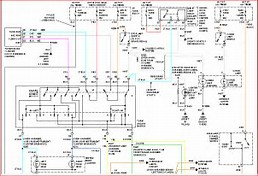 2000 chevy silverado trailer wiring diagram image gallery 2000 chevy silverado trailer wiring diagram images