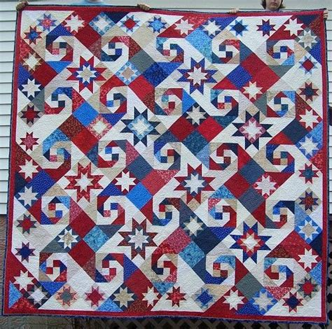 quilt pattern shakespeare in the park 161 best images about judy martin patterns quilts on