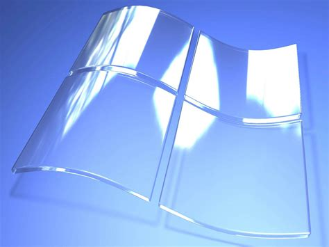 wallpaper for windows glass wallpapers windows glass logo