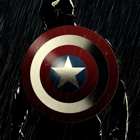 captain america logo wallpaper hd captain america logo wallpaper for iphone all hd wallpapers
