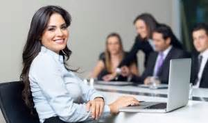 Courses Mba Free by 40 Free Mba Courses Certificates Onlinembapage
