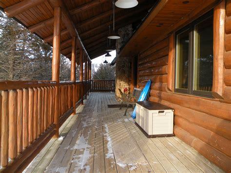 Rustic Ridge Cabins by Rustic Ridge Cabin 5 Rustic Ridge Log Cabins
