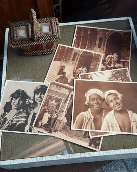 Vintage Mba Photos by Flea Market Style As Home Decorating Inspiration