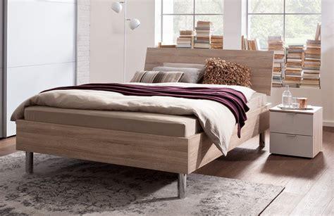 single schlafzimmer komplett design express single schlafzimmer