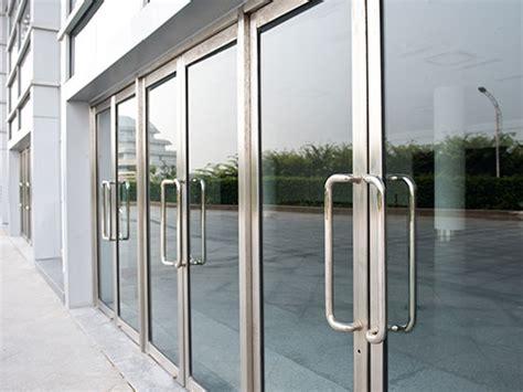 Toledo Ohio Glass Door Repair Glass Door Repairs