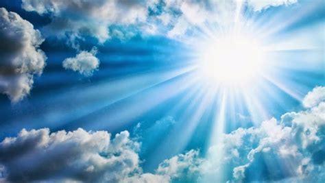 imagenes de dios hd el mundo y ciencia celeste