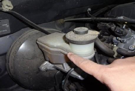 Minyak Rem Mobil Toyota Quot Media Cara Tips Jitu Merawat Mobil All Toyota Avanza