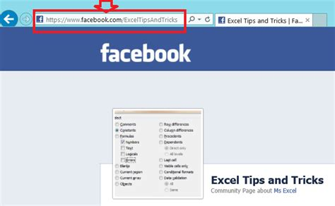 facebook fan page plugin adding facebook like box or facebook fan box widget to