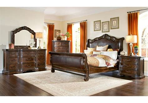 lacks bedroom furniture sets 21 best tufted upholstered bedroom images on pinterest