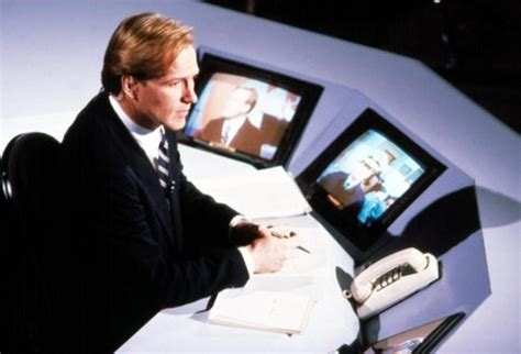 william hurt broadcast news william hurt images william hurt in broadcast news