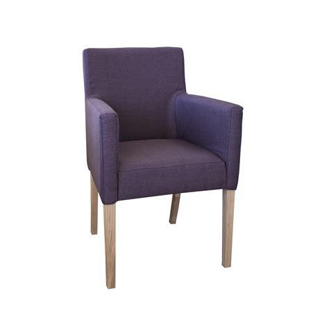 was ist ein stuhl stuhl halle ist ein modischer stuhl und passt in jedes