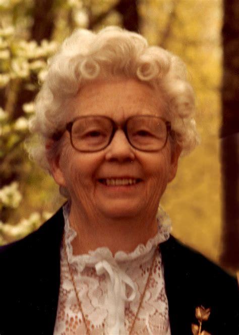pansy harmon obituary batesville arkansas legacy