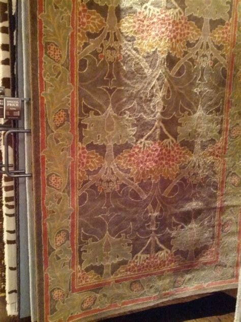 Cecil Rug Pottery Barn Oriental Rugs Pinterest Pottery Barn Cecil Rug