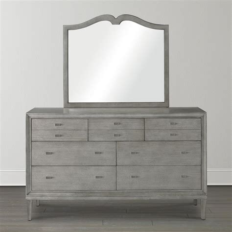 gray dresser rooms to go gray bedroom dressers inspirations with elegant presidio