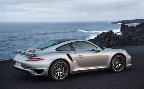 porsche 911 s 2014 porsche 911 turbo turbo s look photo gallery