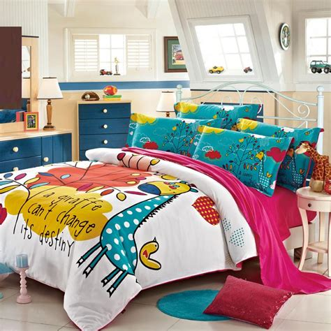 teal and yellow bedding teal blue yellow and white little giraffe print wild