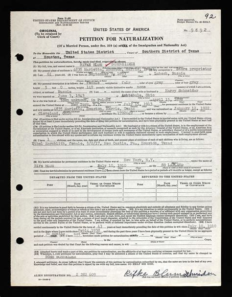 61 District Court Records 17 Best Images About Familytree Misc On Declaration Of World War I And