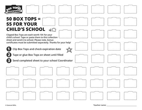 easy ways to help our school parkview baptist