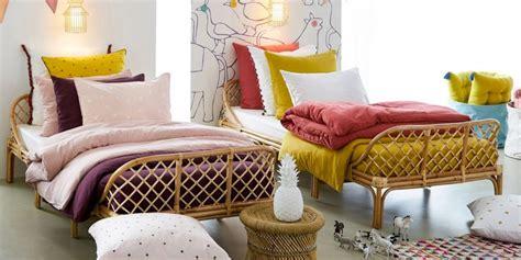 comment agencer sa chambre comment agencer sa maison trendy un lit rabattable with