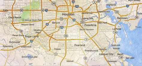 Detox Programs In Houston by Houston Rehab Center Addiction Center In