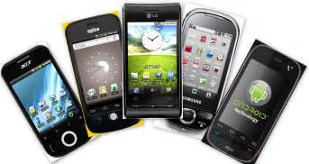 Android Phone Top Android Phones In India Rs 11000 Nimbuzz India
