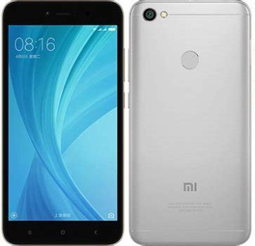 Lcd Xiaomi Redmi Note 5a Fullset xiaomi redmi note 5a prime price in bahrain and specifications