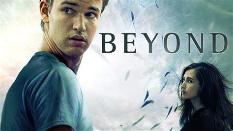 beyond 2017 tv fanart fanart tv