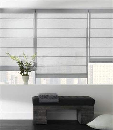 window covering trends 2017 persianas y cortinas medellin