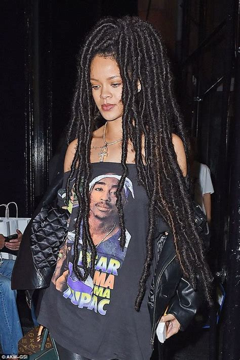 Faux Dreads Nyc | best 26 faux locs with marley hair for this year new