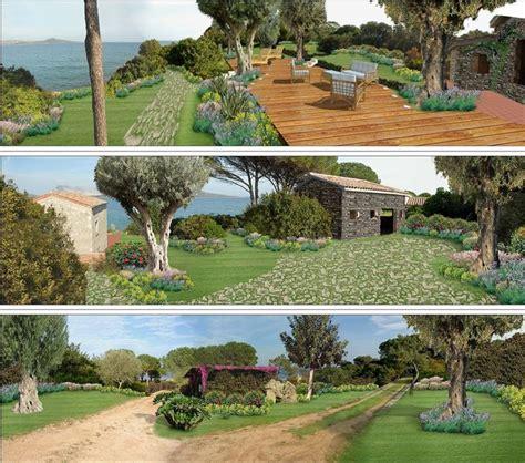 giardino progetto progetto giardino fai da te quale giardino come fare