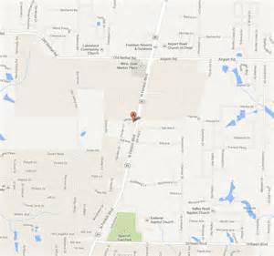 taco town map crestview florida