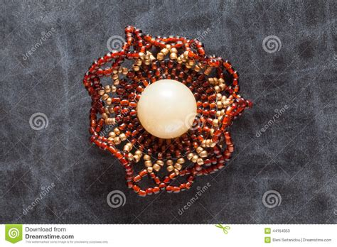 Handcraft Designs - jewelry designs stock photo image 44164053