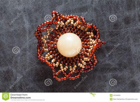 Handcraft Designs - jewelry designs stock photo image 44164053
