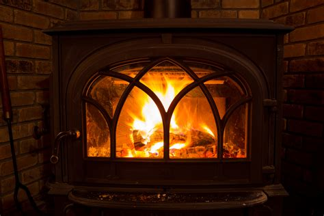 burning fireplaces 7 critical fireplace and wood burning stove safety tips